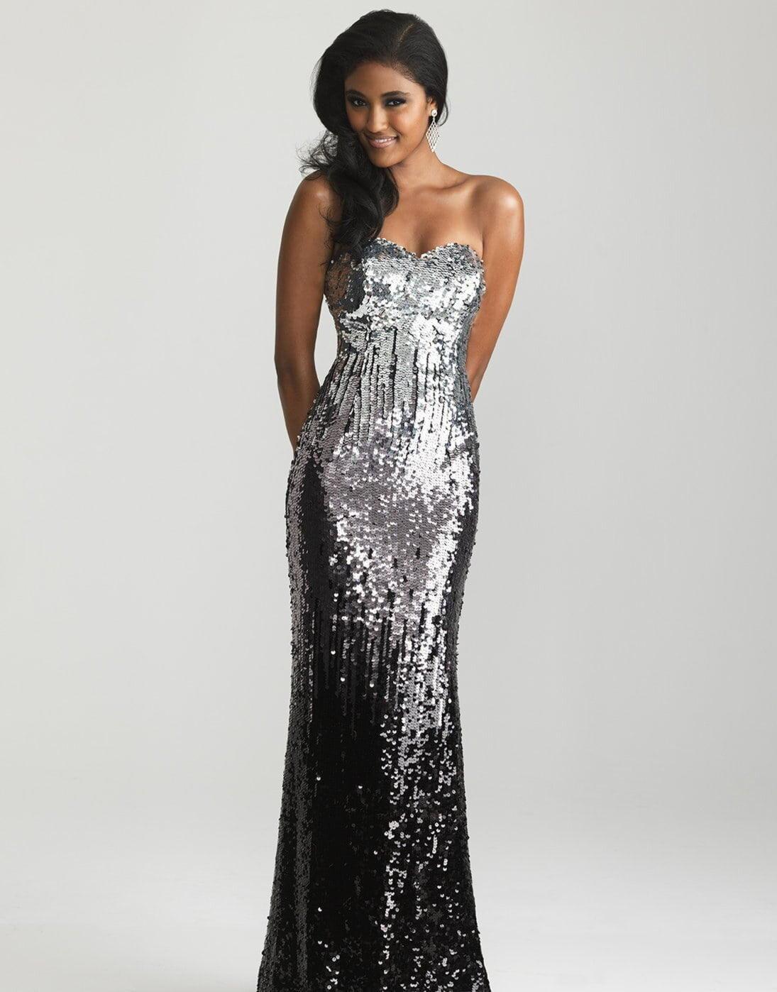 самые красивые платья мира фото вечерние свои