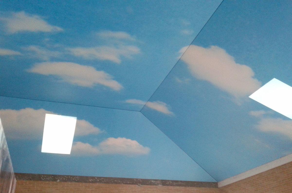ломаные потолки на картинках автоматизации звуков стихах