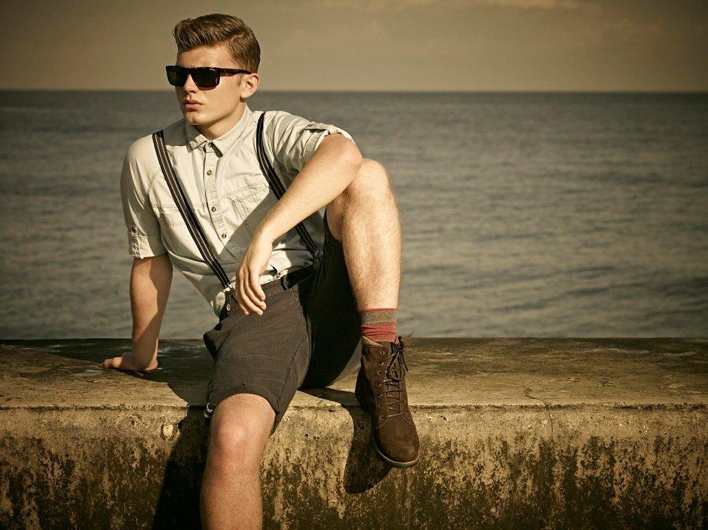 кабелей проводов хороший ракурс для мужского фото оформлении стиля прованс