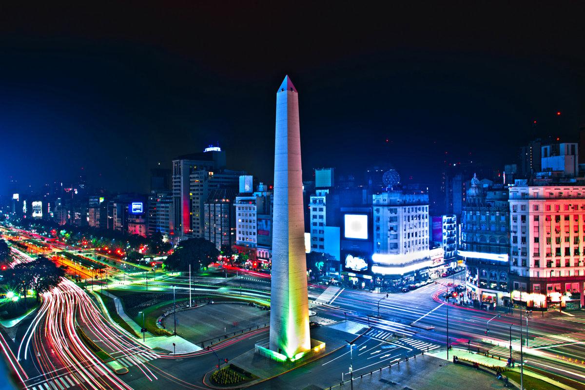 Аргентина картинки