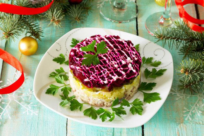 Новогодние сладости рецепт с фото вызывает ассоциацию