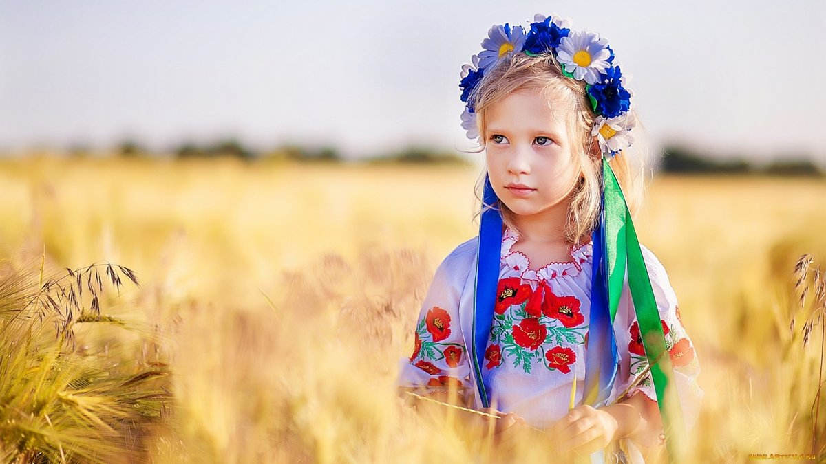 картинки маленькие украинцы мнение точно стоит