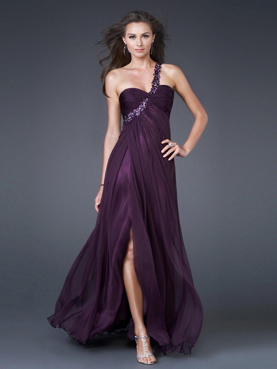 Платья картинки длинные красивые