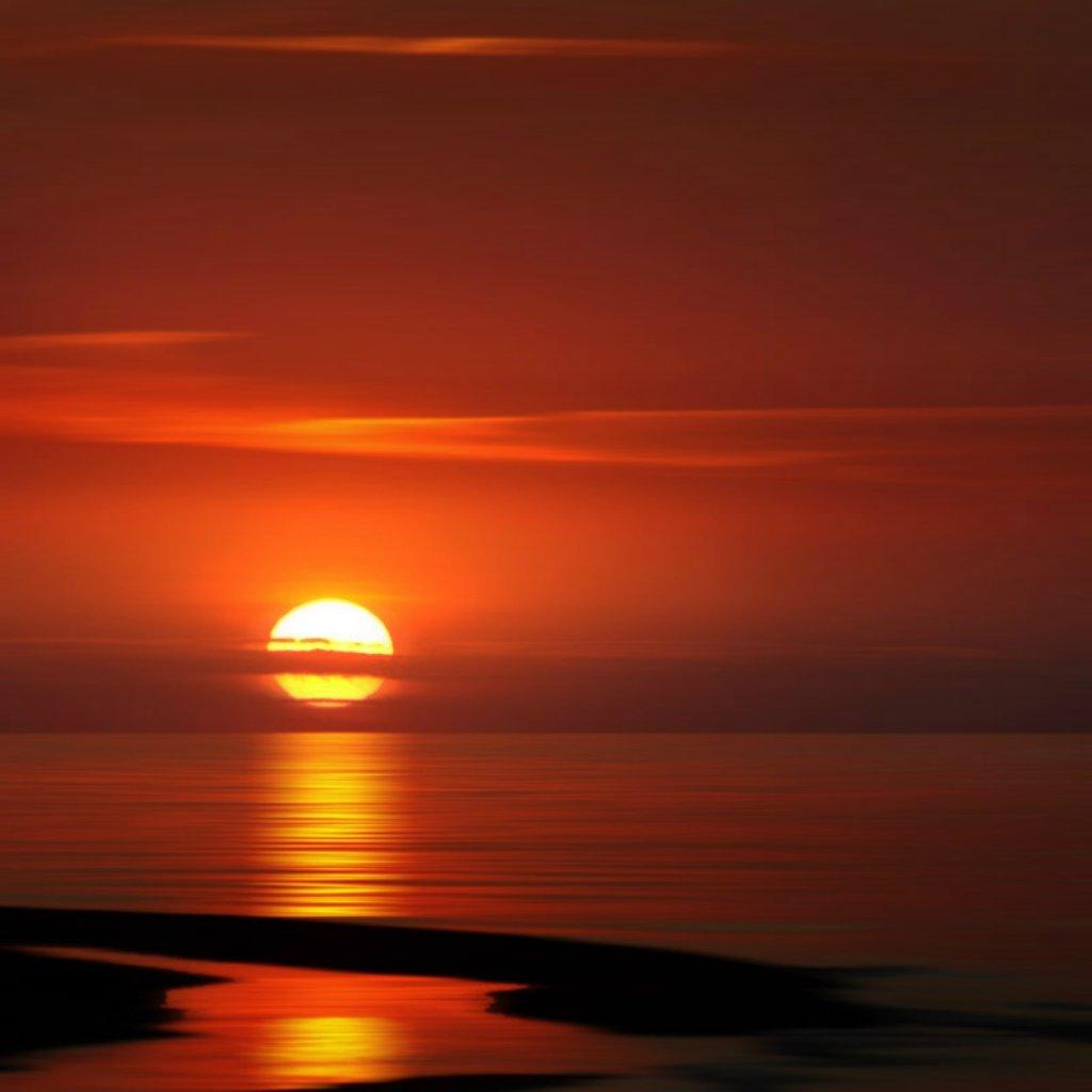 говорить самые красивые картинки с закатом солнца эти положительные стороны