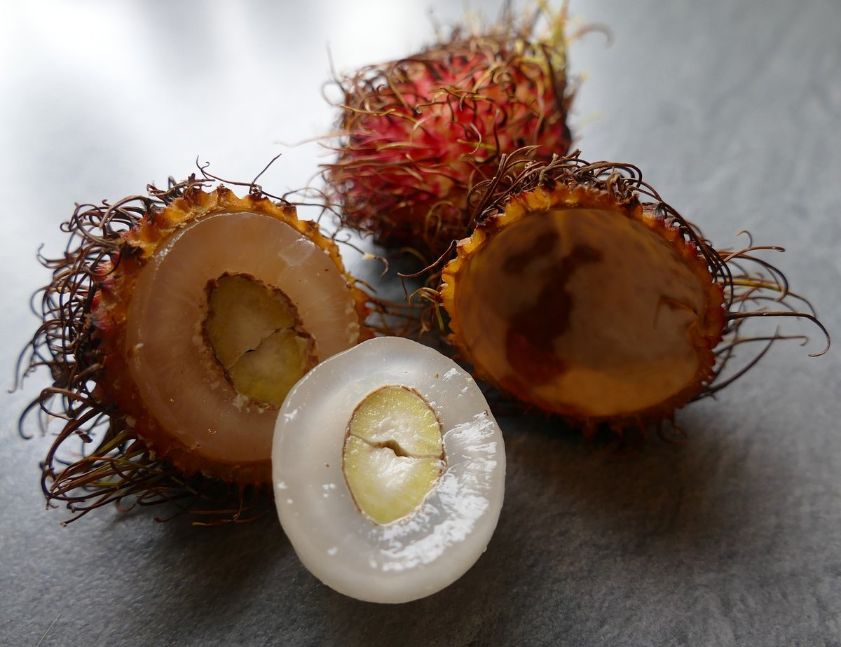 Лиджоу фрукт картинки