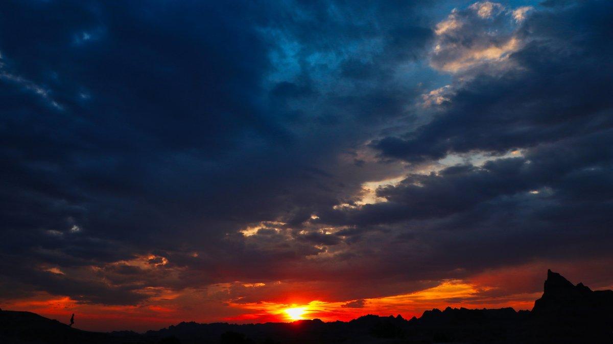 взорвали интернет фото неба красивого того