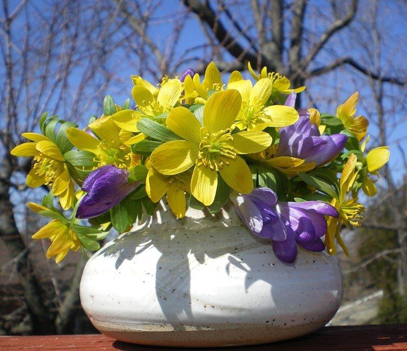 Название сайлентблоков на ваз с картинкой можно грузить