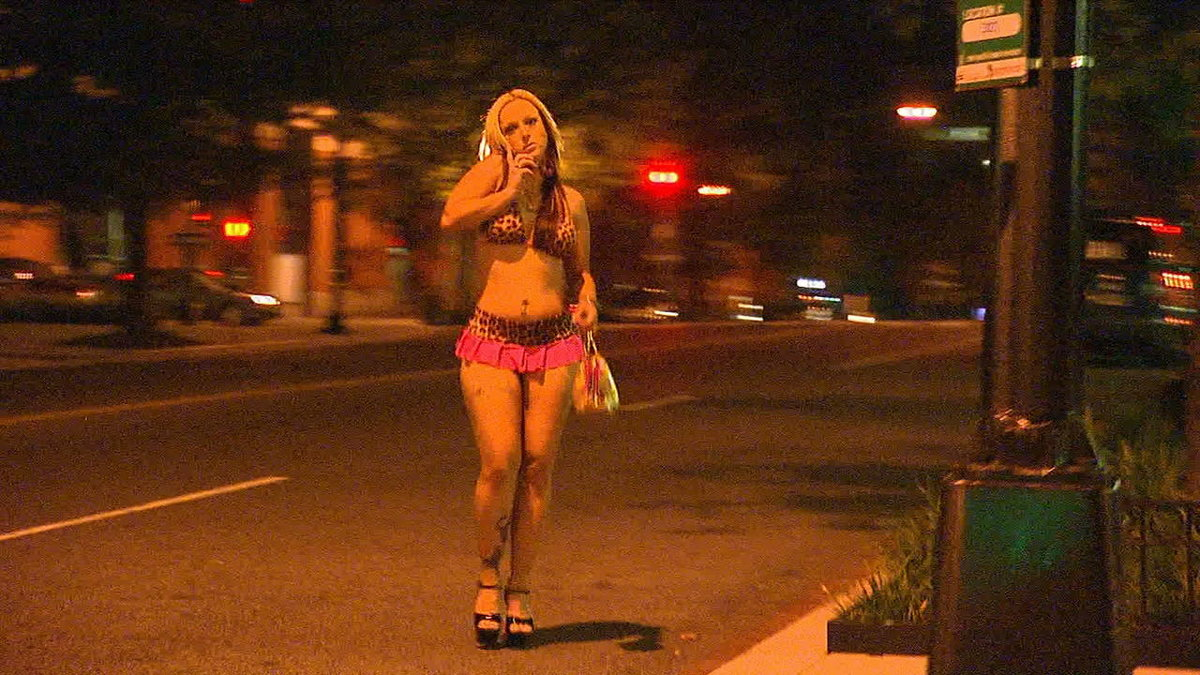 prostitution-in-canada-saggy-pussy-pron-photos