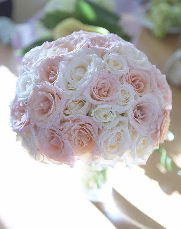 Лучшие букет из роз свадебные, букет бутоньеркой