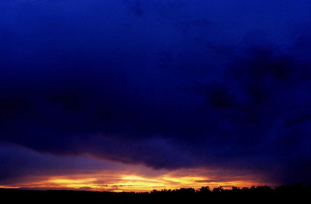 материал темное небо картинка реферата