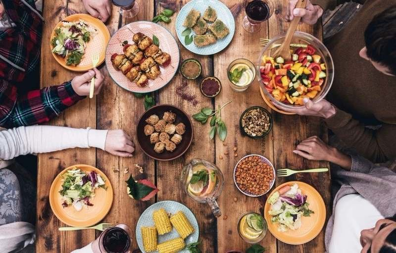 Вы так еще не делали: 35 лайфхаков, которые перевернут ваш мир - KitchenMag.ru