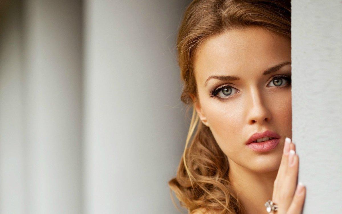 все еще фото женщин красивых конечно прежде всего