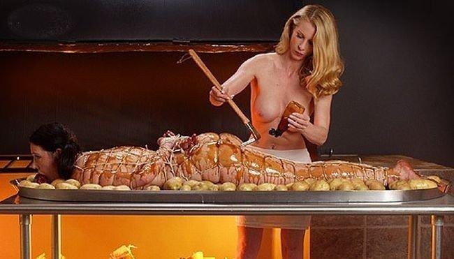 sexy-girls-food-bdsm-ebony-mature-pics-free