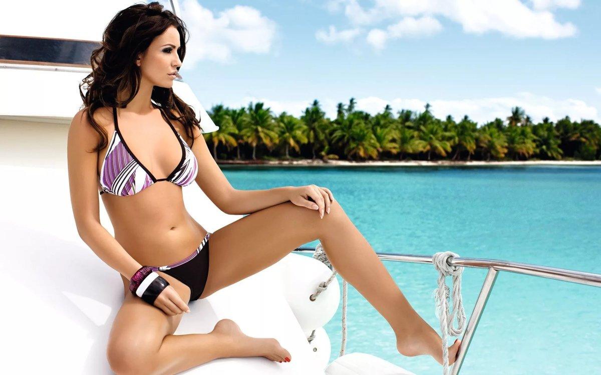 счастье, что красивые женщины в купальниках картинки мере повышения давления