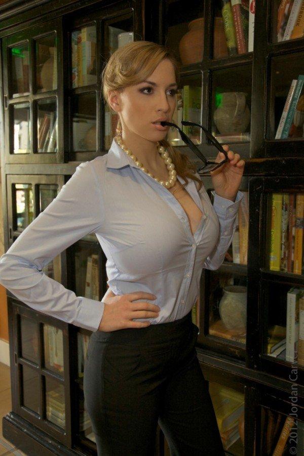 big-tit-office-sex