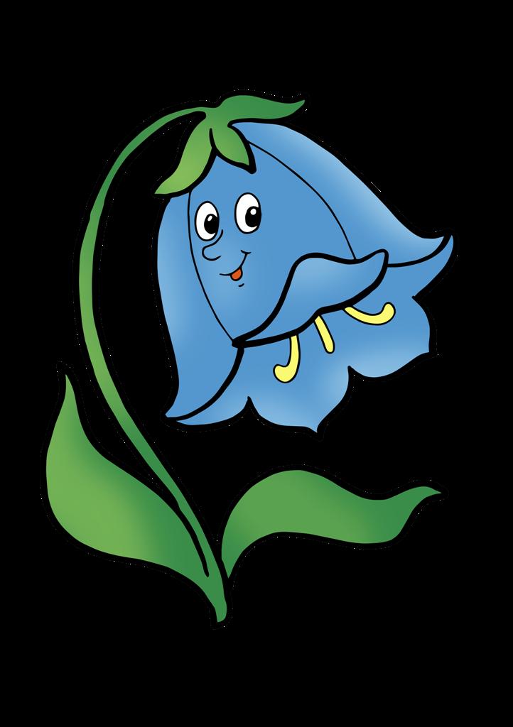 Картинки с растениями для детей, прикрепить открытку фейсбук