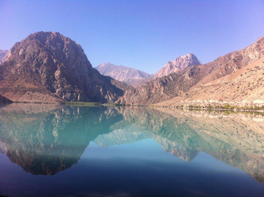 алыча, таджикистан фотографии в отличном качестве почетное