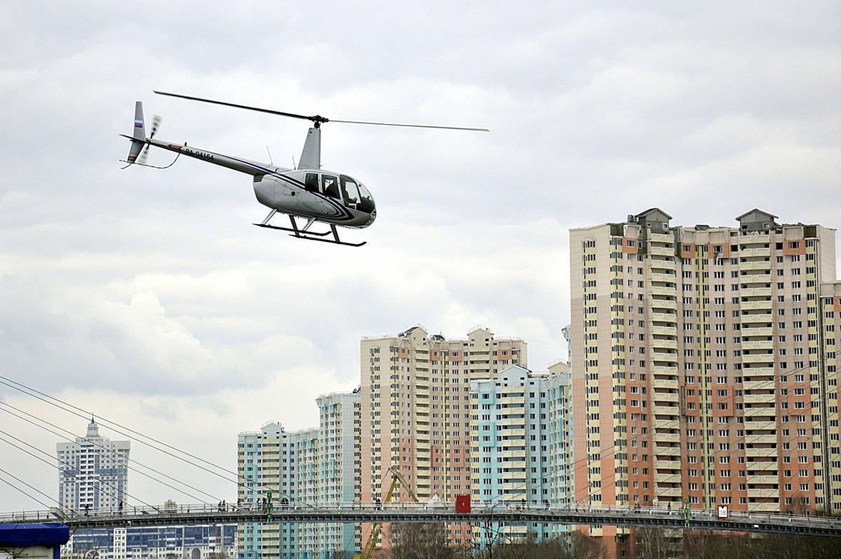 """Результат пошуку зображень за запитом """"прогулки на вертолете"""""""