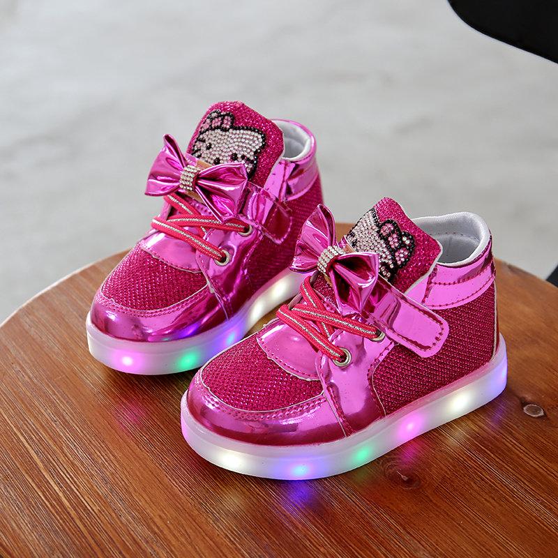 Картинки крутые кроссовки для девочек, для девочек лет