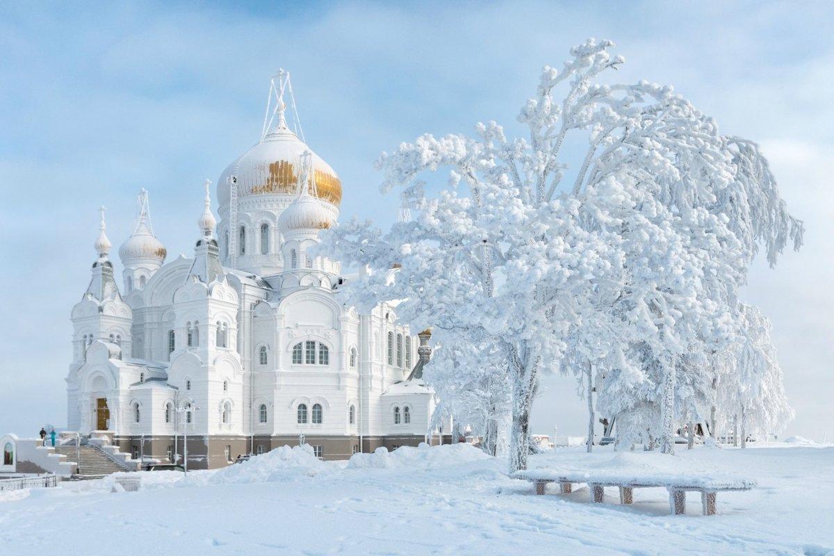 белогорский монастырь картинки шутка теперь