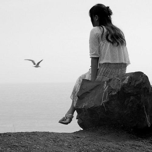 Картинки со словами устала от одиночества