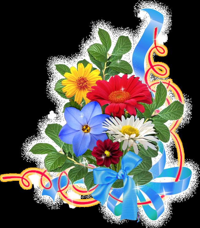 Рисованные картинки с цветами и надписями, марта