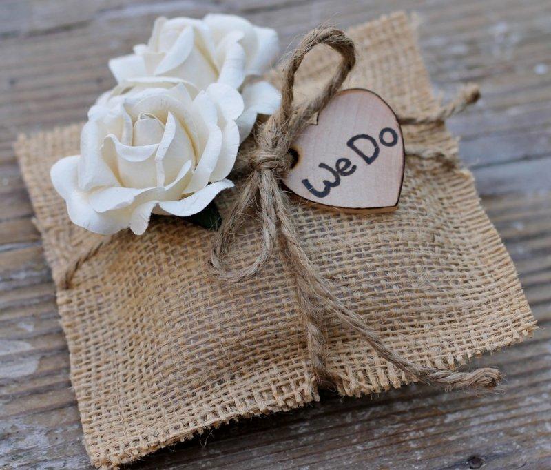 Choosing a Wedding Ring Bearer is fun You may ask your friendx27