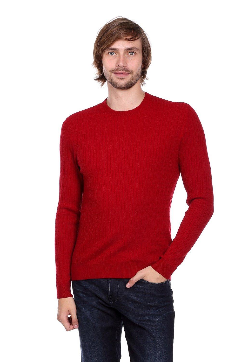 Посетите интернет-магазин брендовой одежды X-MODA! Большой выбор мужской,  женской и 1b2ad1d3dda