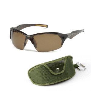 d8fb1f6f1d14 Поляризационные очки  преимущества, особенности и как проверить такие очки  http   bit