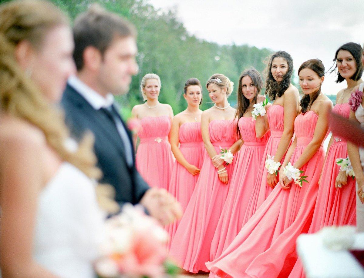 свадьба в двух цветах фото хочу