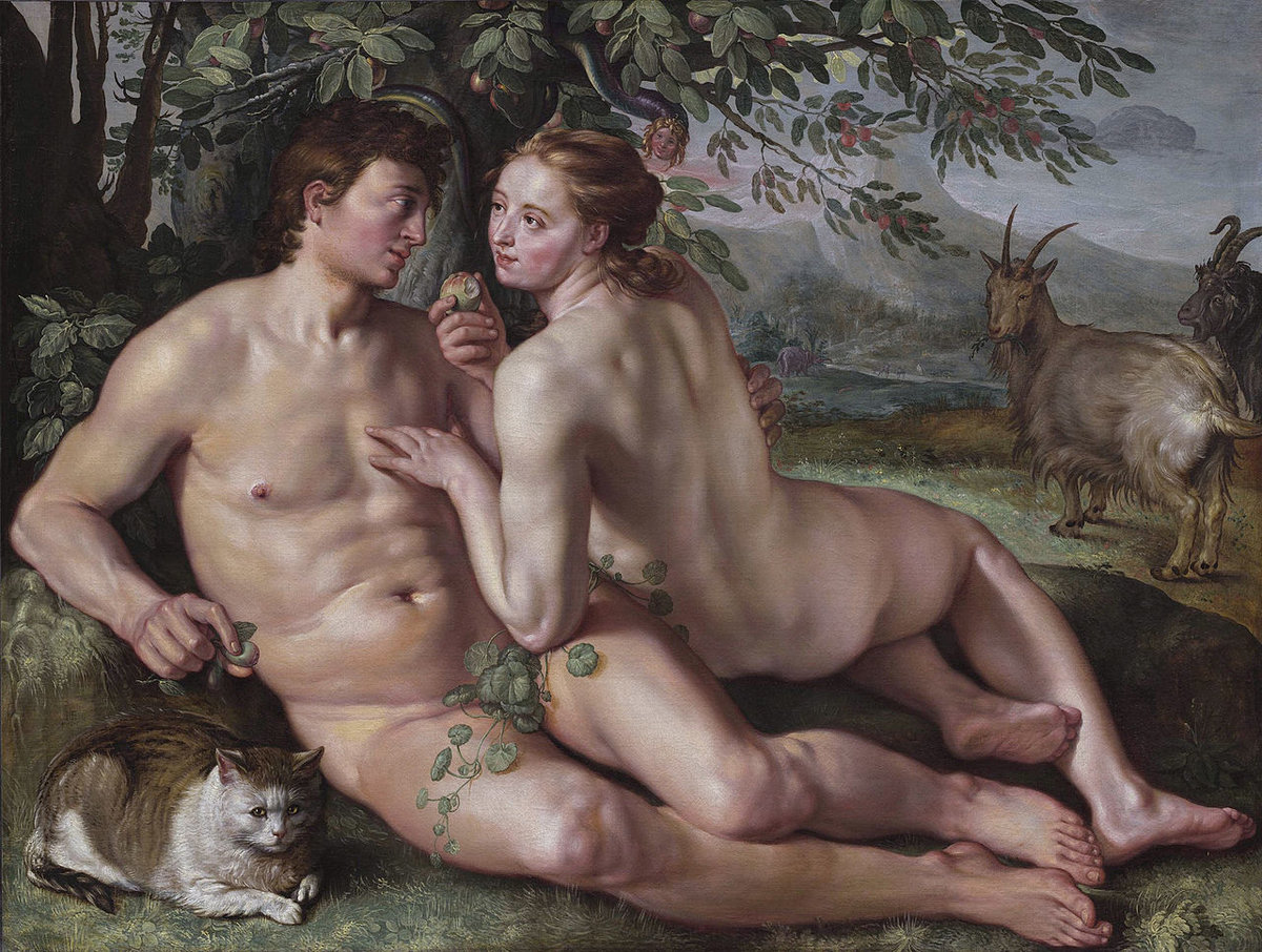 painting-naked-people-threesome