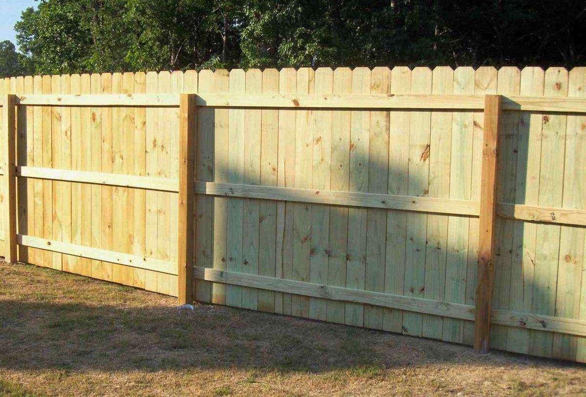 теперь как построить забор на даче недорого фото ковровое покрытие сменилось