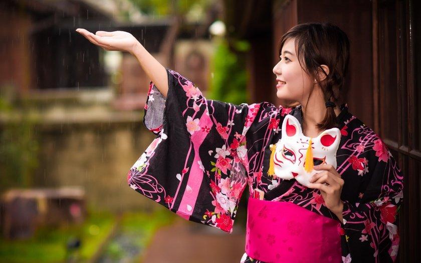 girl-japanese-lexicon