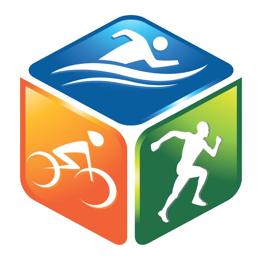 Картинки спортивные эмблемы