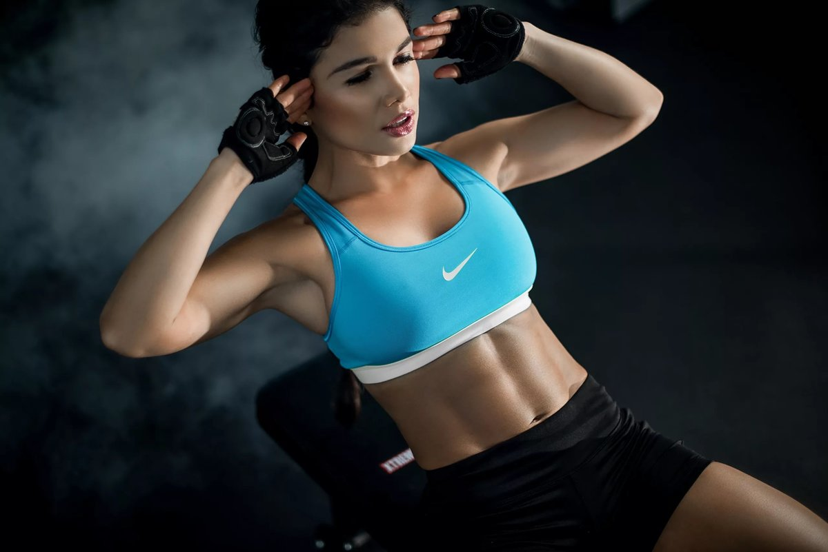 model-girls-sports-babes-vids-how