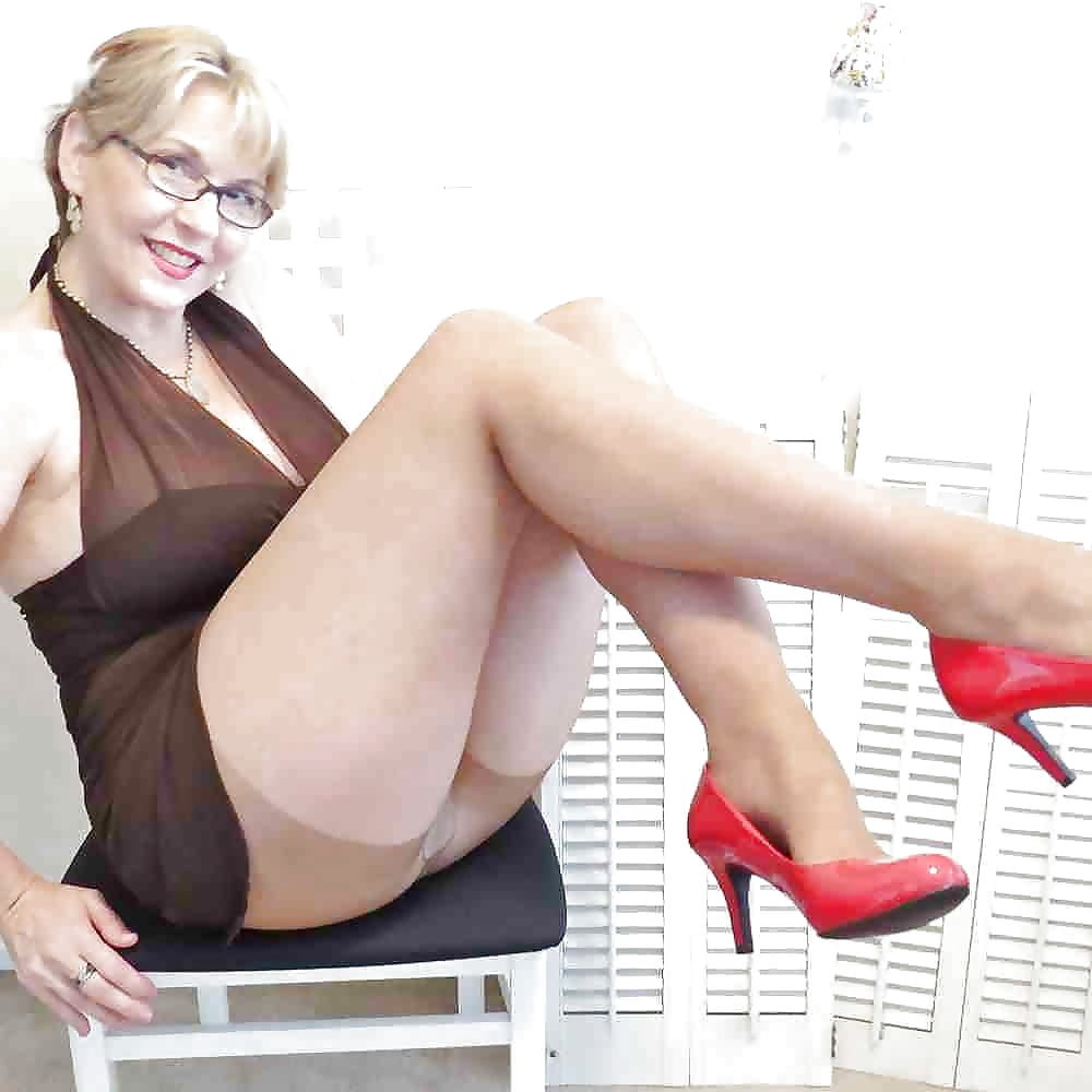 Fabiana udenio naked