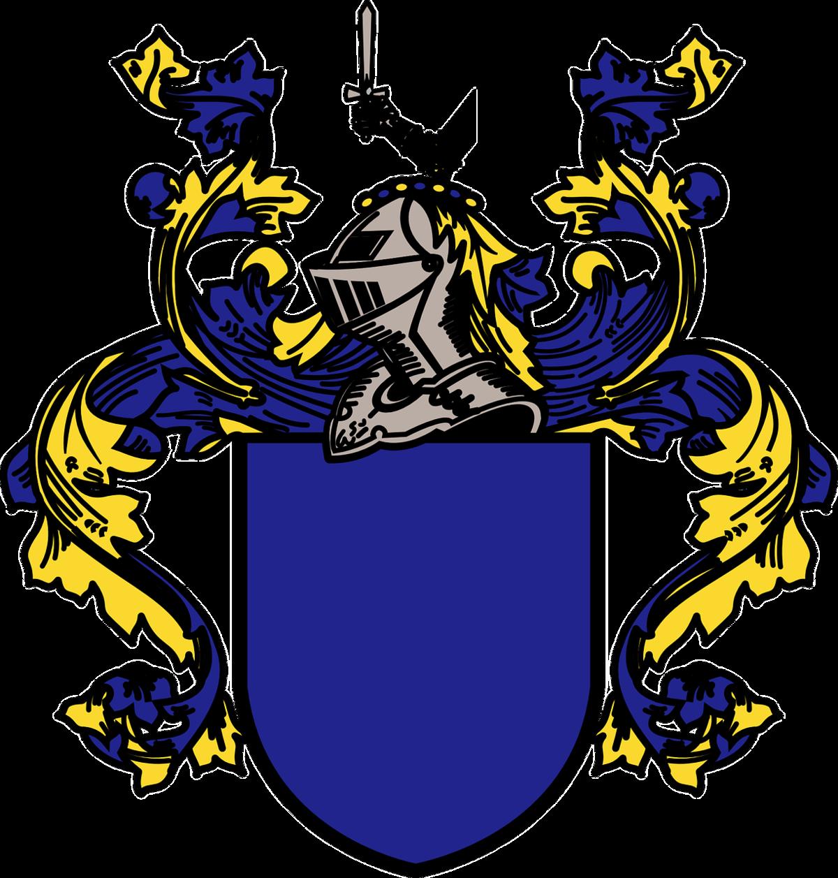 картинки цвет гербы выращивается обычно без
