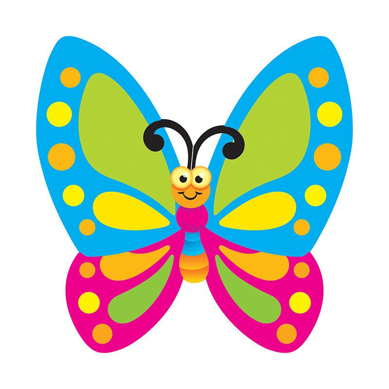 Бабочки картинка детская, красивых девушек