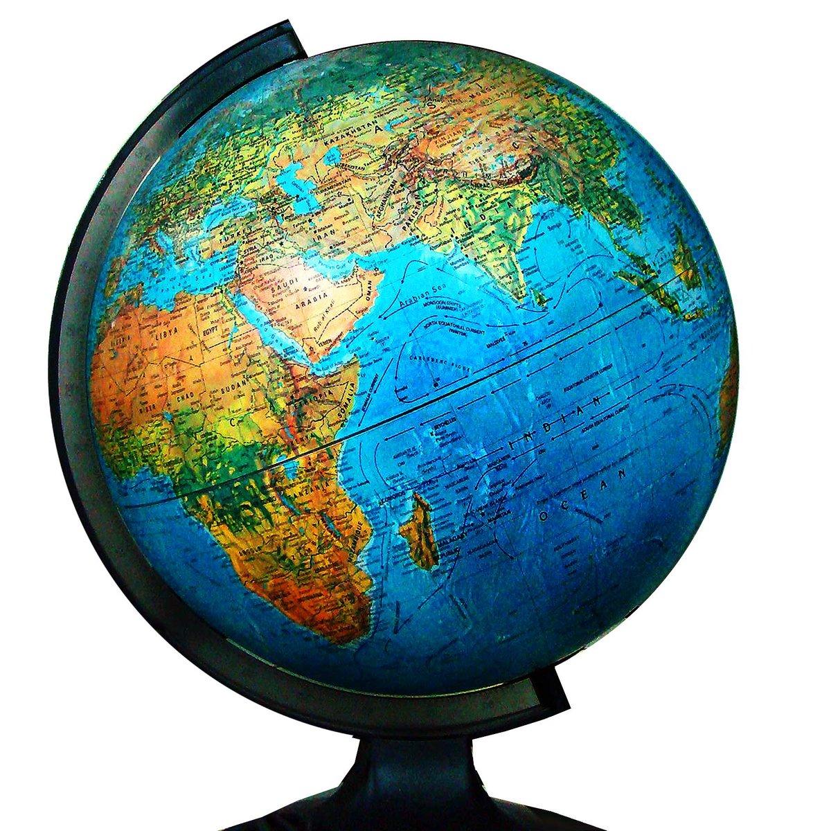 можете изображение глобуса картинки очень