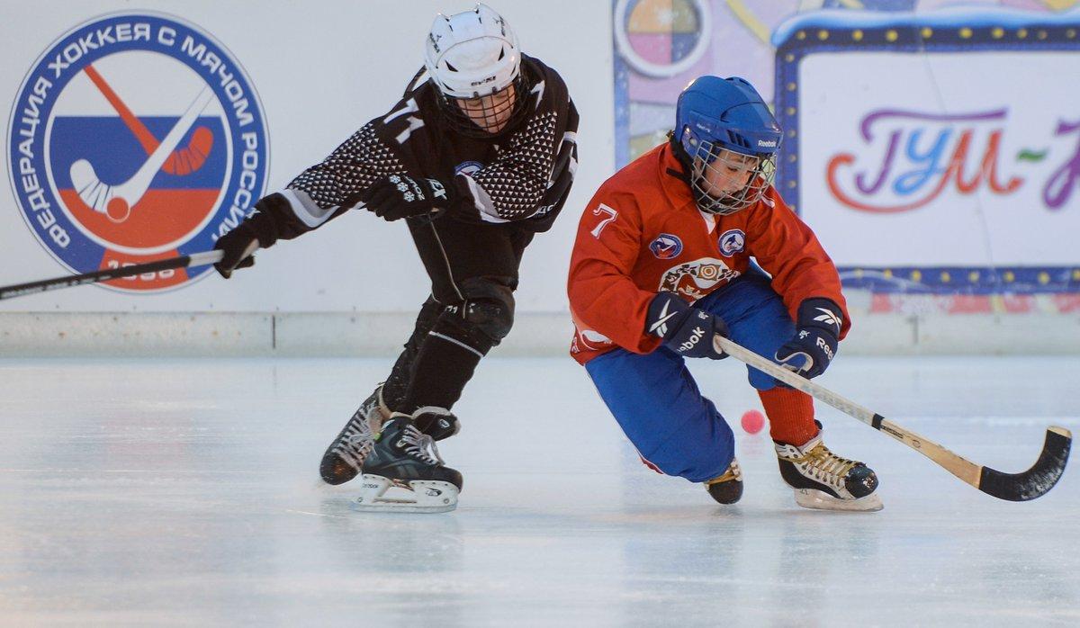 Картинки хоккей с мячом на рабочий стол
