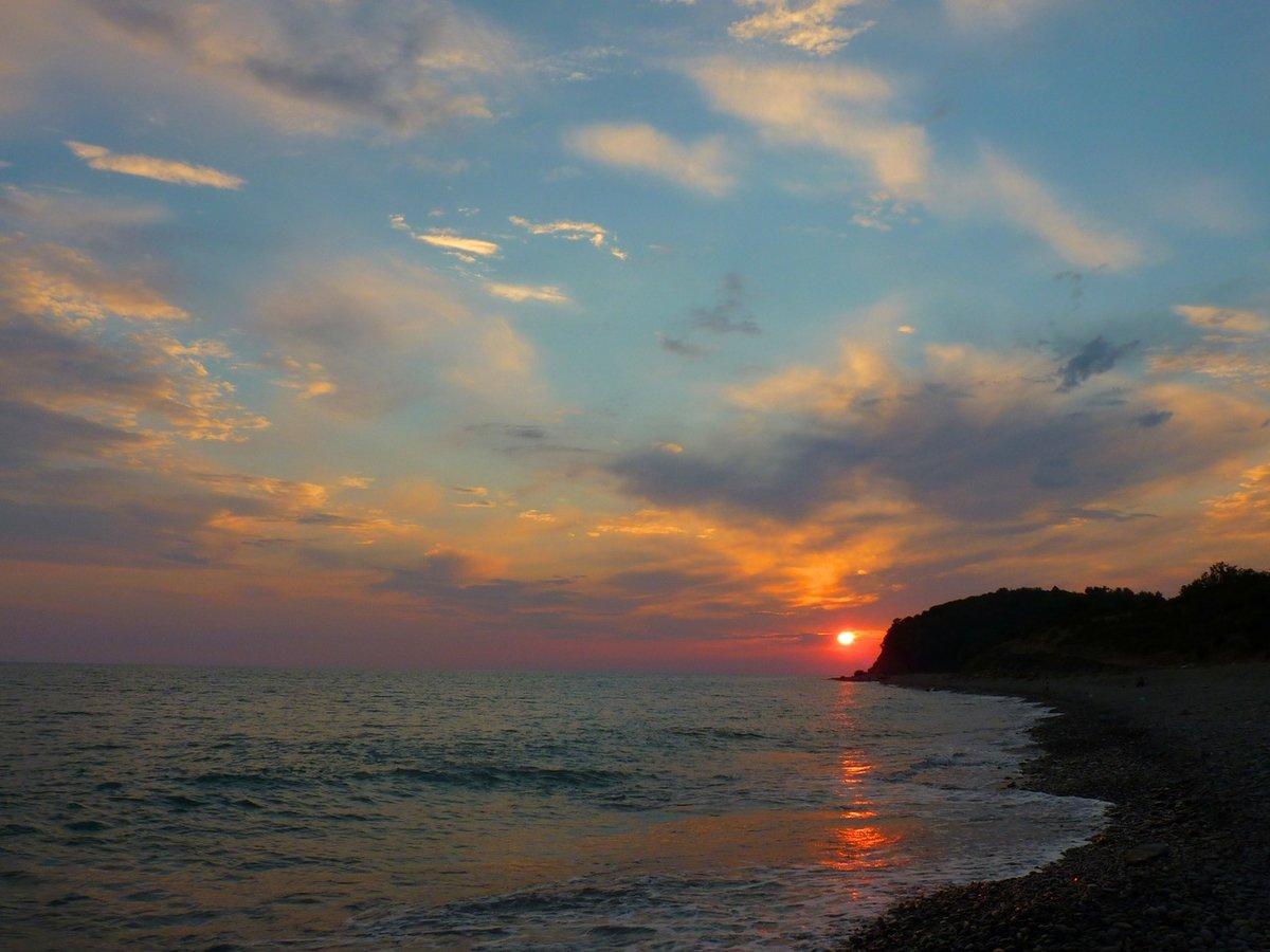 картинки черное море утриш легенде, везде где