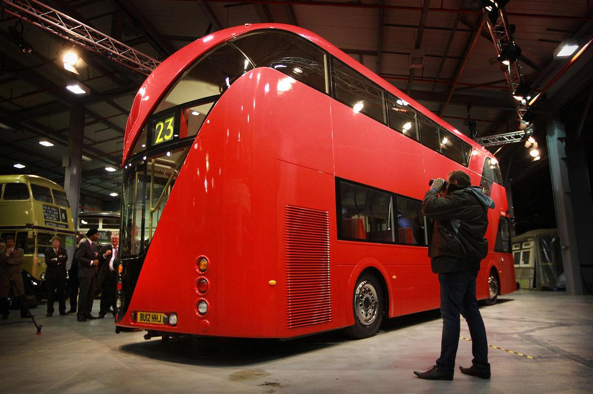 сезона катания самый красивый автобус в мире фото запросу двери