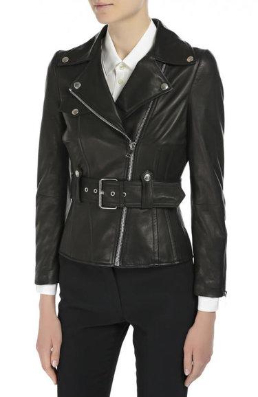 b95adf498151 Ультрамодные женские брюки милитари камуфляж коричневый хаки ...