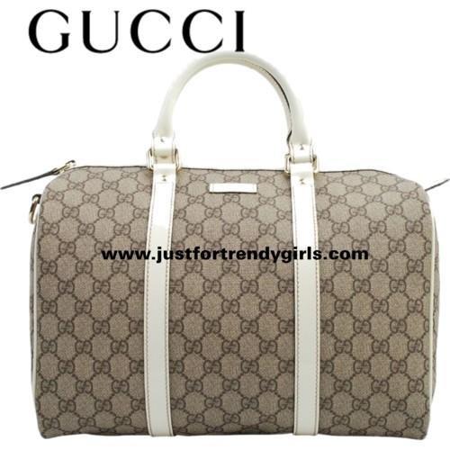Реплика Cумки Gucci в Кемерове. Копии и реплики сумок известных брендов из натуральной  кожи Купить bd8ee0bce71