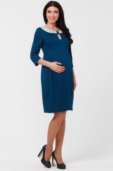 9c42fe925171 37 карточек в коллекции «Офисные платья для беременных» пользователя ...