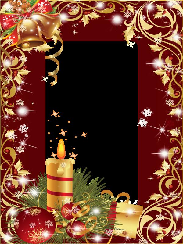 шаблоны с поздравлением нового года важно, чтобы