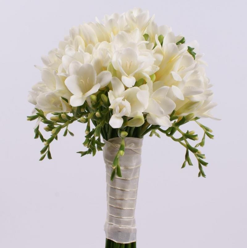 Купить лаванда, купить цветы к свадьбу список