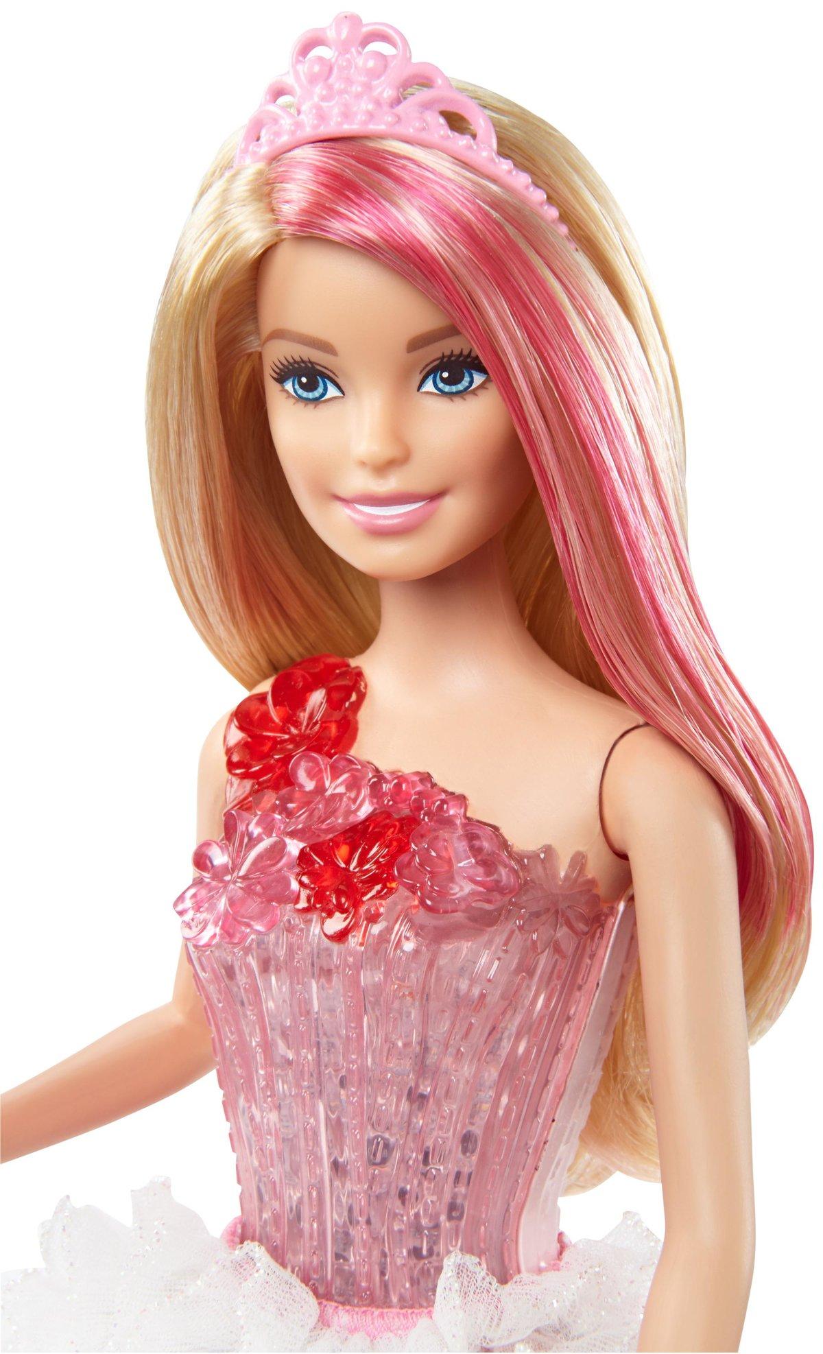 картинки кукольный барби маринад