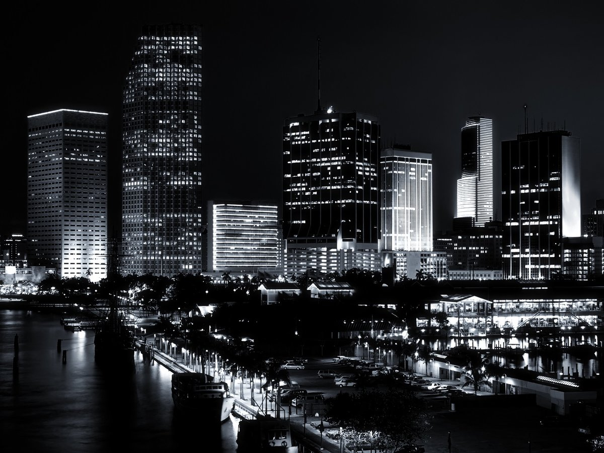 картинки города в черных тонах мочевыводящих