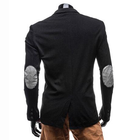 пиджак с заплатками на локтях мужской офигенный» — карточка ... a29327605ea